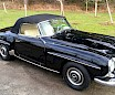 Mercedes-Benz 190SL - SOLD 22