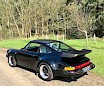 Porsche 911 Supersport - SOLD 6