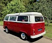 VW Westfalia Camper - RESERVED 3