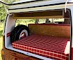 VW Westfalia Camper - RESERVED 7