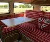 VW Westfalia Camper - RESERVED 10