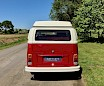 VW Westfalia Camper - RESERVED 6