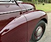 Morris Minor Tourer - SOLD 24
