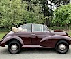 Morris Minor Tourer - SOLD 2