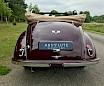 Morris Minor Tourer - SOLD 8