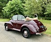 Morris Minor Tourer - SOLD 4