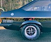 Ford Escort RS2000 - RESERVED 13