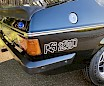 Ford Escort RS2000 - RESERVED 16