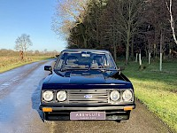 Ford Escort RS2000 - RESERVED
